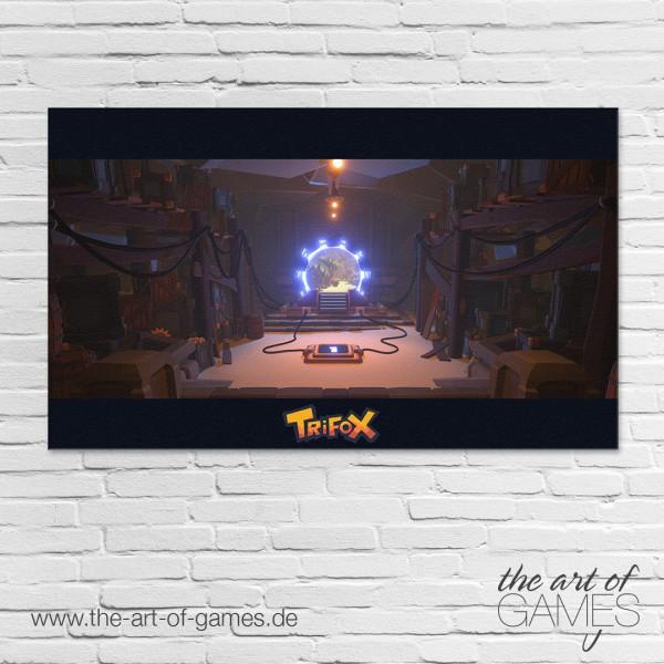 Trifox 02