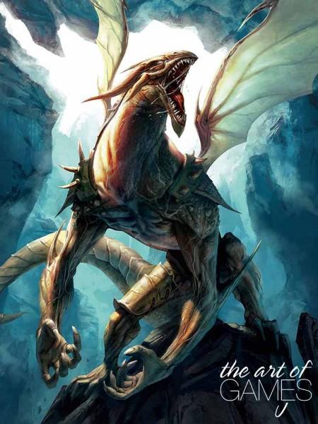 Der Drachen