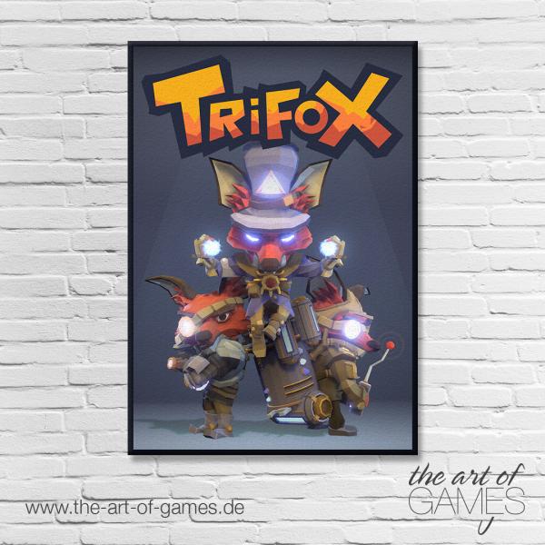 Trifox 01