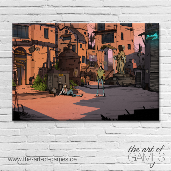 Unforeseen Incidents 05